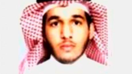 My khong kich tieu diet chi huy al-Qaeda dang 'am muu tan cong nuoc My' - Anh 2