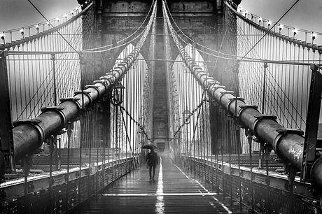 Nuoc My qua nhung buc anh tu USA Landscape Photographer 2016 - Anh 6