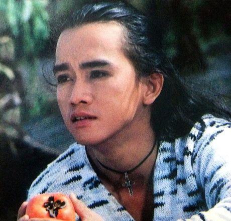 49 ngay cua Minh Thuan: Con trai nuoi va gia dinh quay quan 'mai nho ve anh' - Anh 12