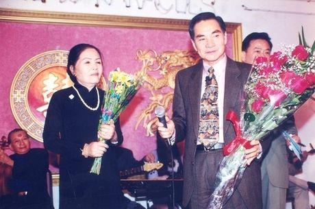 Sau nu Ut Bach Lan - hong nhan ma bac phan - Anh 2