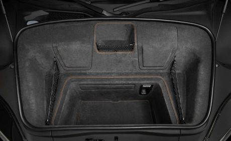 'Soi' hang hiem Audi R8 V10 Plus Edition 2017 - Anh 8