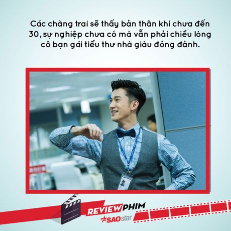 Thuc kich truong - 40 dien vien, 2 the he, 1 bo phim - Anh 10