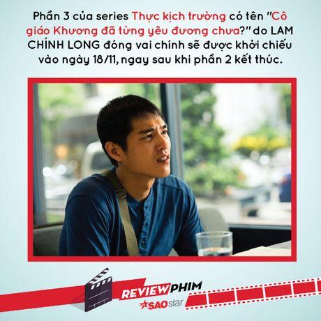 Thuc kich truong - 40 dien vien, 2 the he, 1 bo phim - Anh 19
