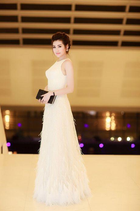 MC Phan Anh: 'Neu My Tam can thi o dau anh cung toi' - Anh 11