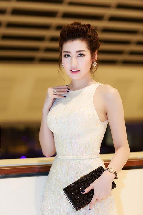 MC Phan Anh: 'Neu My Tam can thi o dau anh cung toi' - Anh 12