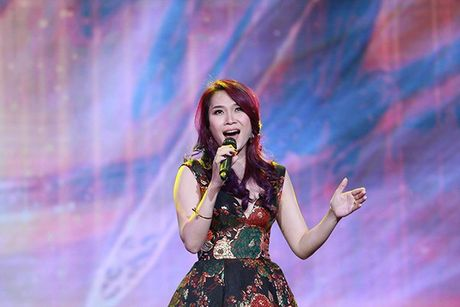 MC Phan Anh: 'Neu My Tam can thi o dau anh cung toi' - Anh 4