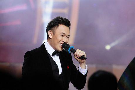 MC Phan Anh: 'Neu My Tam can thi o dau anh cung toi' - Anh 9