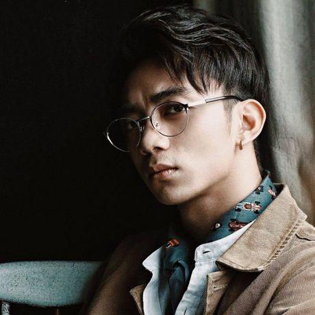 Fan da 'dien dao' vi 'Phia sau mot co gai' cua Soobin Hoang Son nhu the nao? - Anh 2
