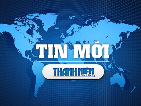 Se co quy dinh moi ve phong hoc ham giao su, pho giao su - Anh 1