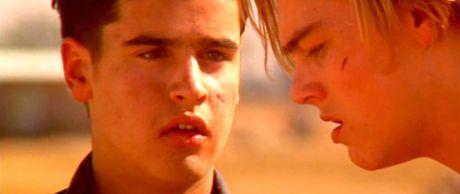 Dan dien vien 'Romeo va Juliet' the nao sau 20 nam? - Anh 14