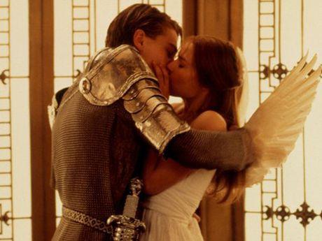 Dan dien vien 'Romeo va Juliet' the nao sau 20 nam? - Anh 1