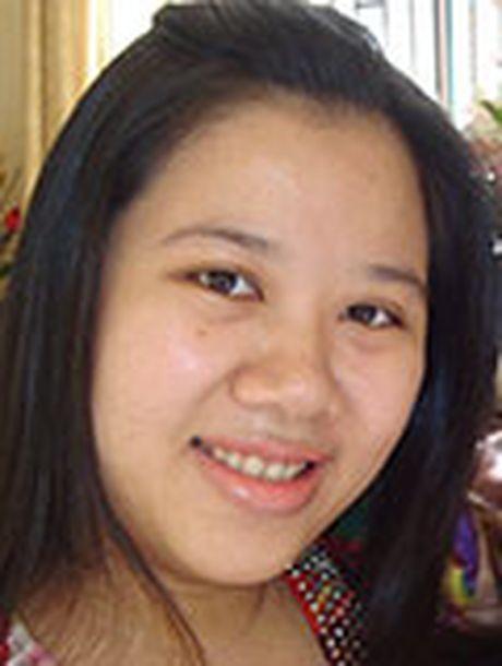 Tranh 'bay ngheo' do chi phi y te: Dung 'mat bo moi lo lam chuong' - Anh 2