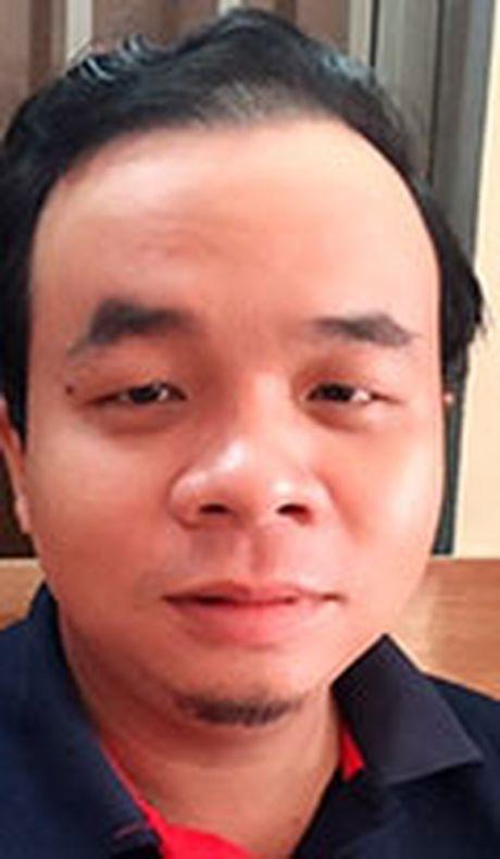 Tranh 'bay ngheo' do chi phi y te: Dung 'mat bo moi lo lam chuong' - Anh 3