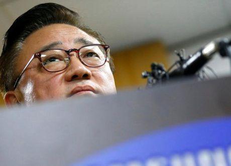 Samsung can thay doi van hoa de ton tai - Anh 1