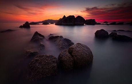 Phong Nha vao top thang canh tuyet dep con giau tiem nang - Anh 11