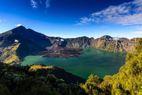 Phong Nha vao top thang canh tuyet dep con giau tiem nang - Anh 20