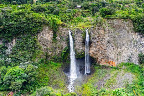 Phong Nha vao top thang canh tuyet dep con giau tiem nang - Anh 3