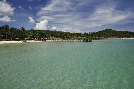 Phong Nha vao top thang canh tuyet dep con giau tiem nang - Anh 6