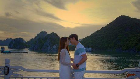 Khan gia phan ung voi clip Nha Phuong tang Kang Tae Oh - Anh 1