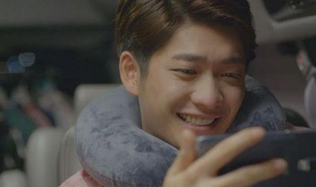 Khan gia phan ung voi clip Nha Phuong tang Kang Tae Oh - Anh 2