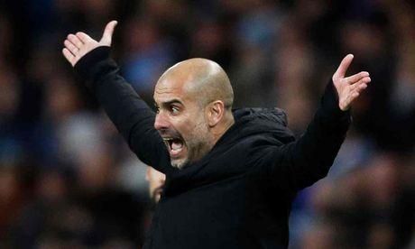 Man City mat ngoi dau: Chi tai ong Barca - Anh 3
