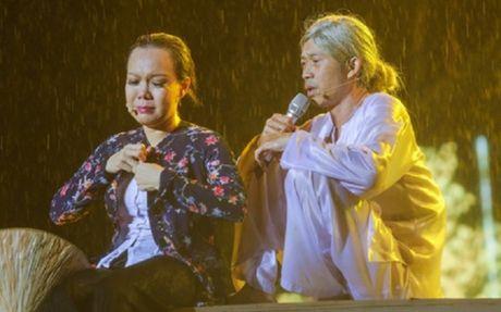 Hari Won nguong mo, ne phuc Viet Huong - Anh 2