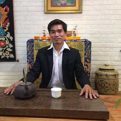 Khai thong tri tue nho hieu qua an uong khoa hoc - Anh 1