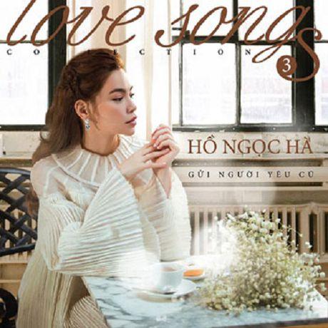 Mot Ho Ngoc Ha khong Duc Tri - Anh 1
