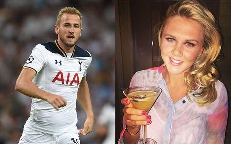 Derby Wags Arsenal - Tottenham: Bong hong do sac - Anh 12