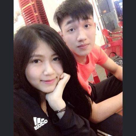 Mon mat ngam nhung bong hong non na cua chan sut Viet - Anh 18