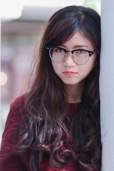 Mon mat ngam nhung bong hong non na cua chan sut Viet - Anh 19