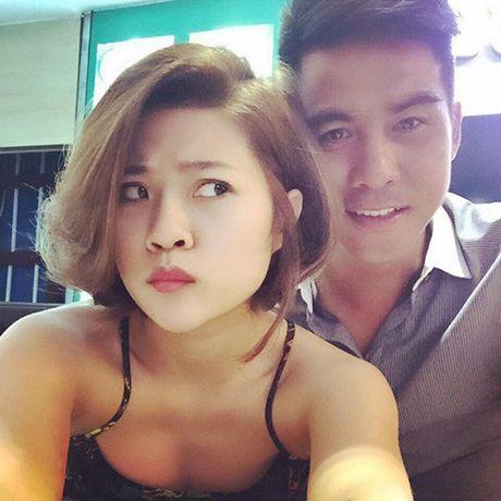 Mon mat ngam nhung bong hong non na cua chan sut Viet - Anh 7