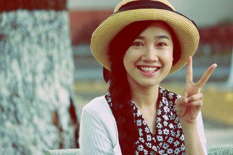 So sanh hinh anh nay khong tin Nha Phuong co cam nhon, mui cao - Anh 13