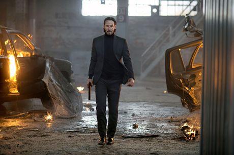 6 sieu pham giai tri tren HBO, Cinemax, Star Movies tuan nay - Anh 6