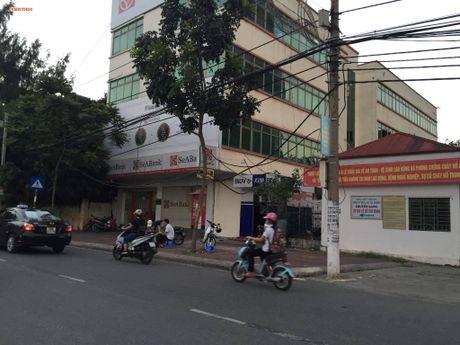 Thanh tra So chi thang sai pham cua Dien luc Hai Duong - Anh 1