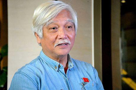 Vu ong Vu Huy Hoang: Can rut kinh nghiem nguoi dung tung cap duoi lam sai - Anh 1