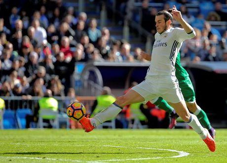 "Barcelona ""vuot ai"" Sevilla, ap sat ngoi dau Real Madrid - Anh 7"