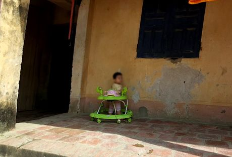Thanh Hoa: Nhung moi hiem nguy o lang da 'tu than' - Anh 3