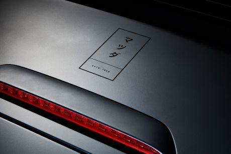 Hai mau xe do khung cua Mazda pho dien goi cam tai SEMA 2016 - Anh 17