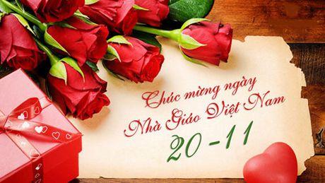 3 bai xa luan 20/11 hay cho bao tuong chinh phuc moi nguoi doc - Anh 2
