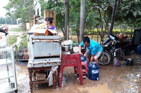 Quang Tri oan minh khac phuc hau qua sau thien tai - Anh 5