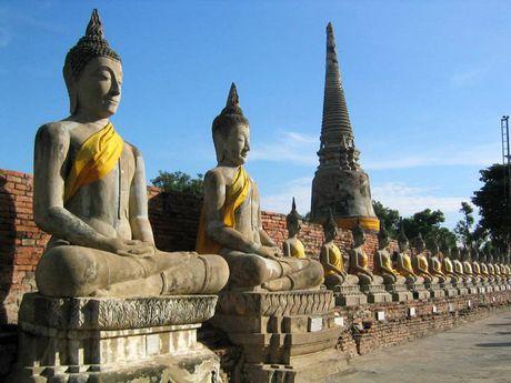 6 dieu tuyet voi nhat dinh phai lam khi toi Bangkok - Anh 1