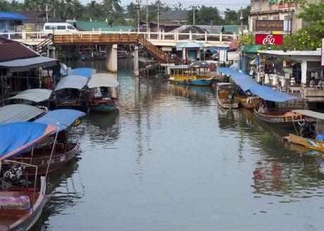 6 dieu tuyet voi nhat dinh phai lam khi toi Bangkok - Anh 4