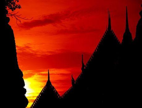 6 dieu tuyet voi nhat dinh phai lam khi toi Bangkok - Anh 5