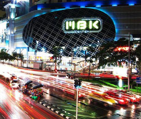 6 dieu tuyet voi nhat dinh phai lam khi toi Bangkok - Anh 6