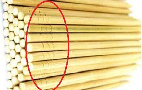 Tin canh bao noi bat ngay 7/11: Thuc hu vong tron tren dua dung mot lan - Anh 1