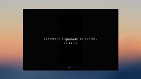 Meizu se 'de' Xiaomi bang smartphone khong vien 'sexy' - Anh 4