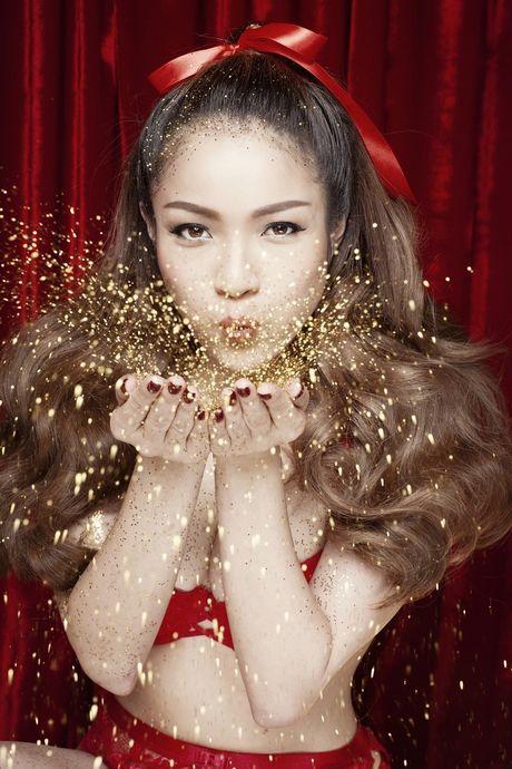 Cuoc dua ky xao MV Vpop 'chat' nhat: Ai ve dich dau tien? - Anh 2