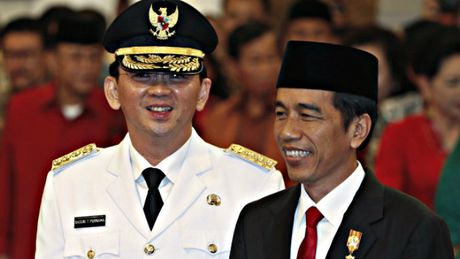 Thi truong Jakarta bi tham van voi cao buoc bang bo Hoi giao - Anh 2