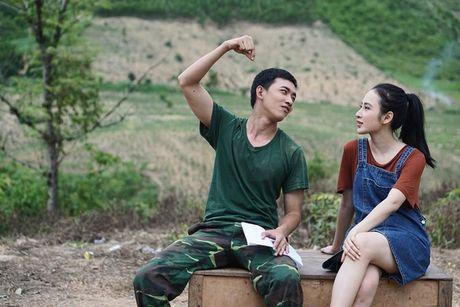 'Su menh trai tim' khong chi de giai tri - Anh 1